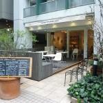渋谷・表参道でマクロビランチ!おすすめのオーガニックカフェ5選