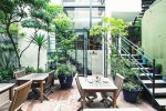 緑の中で味わうオシャレなビアガーデンin東京都内おすすめ5選