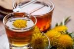 タンポポ茶の作り方と味は?エストロゲン増加で不妊解消や美肌効果