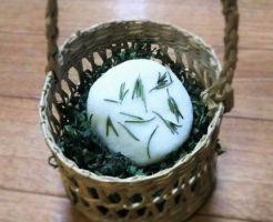 オーガニックな手作り石鹸の作り方|アロマとハーブを使って簡単で安心