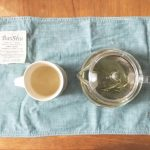 ローズマリーティーの健康効果や効能|作り方や飲む量・副作用は?
