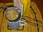 カモミールティーの効果と妊娠中の副作用|おすすめの作り方や飲み方