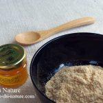 米ぬか洗顔はニキビやシミに効果あり!作り方や毎日のお手入れのやり方