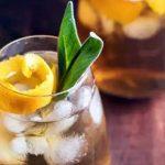 柚子茶の作り方|氷砂糖や蜂蜜入りで簡単&苦味なし!日持ちさせる方法も