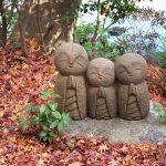 鎌倉長谷寺の紅葉の見頃時期と混雑状況は?おすすめコースはここ!