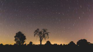 10月りゅう座流星群,ジャコビニ流星群