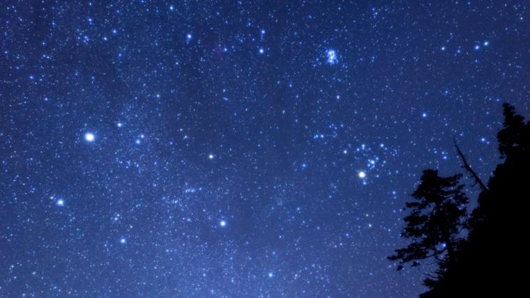 みずがめ座流星群,5月